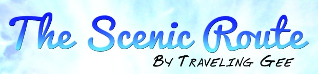 The Scenic Route Header-01