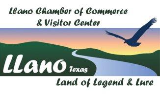 Llano Chamber Rug Design